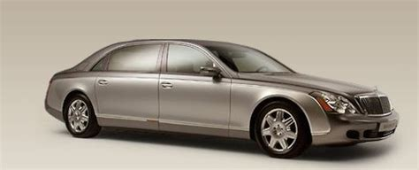 2009 maybach 62 overview cargurus 2004 maybach 62 overview cargurus