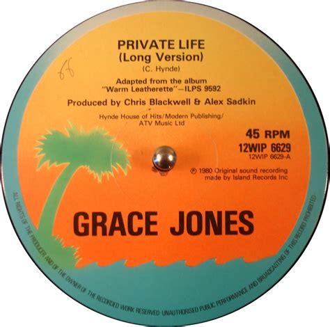 Records Island Record Label Design Island Records Label
