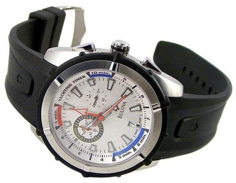 yacht watch yachting watches multitude of models for everyone s