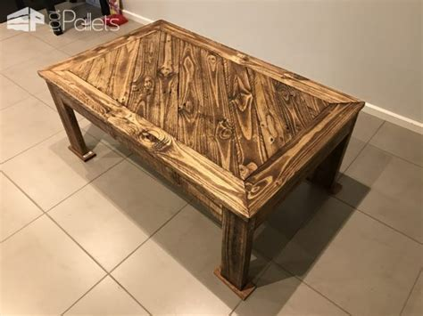1000 images about repurposed pallets ideas projects on