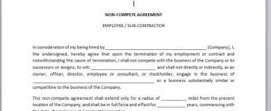 Bookkeeping Agreement Template 10 best images of accounting engagement agreement template