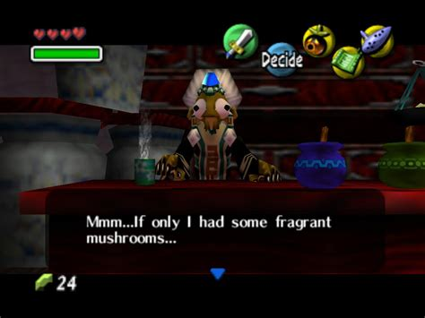 emuparadise zelda majora s mask legend of zelda the majora s mask usa rom