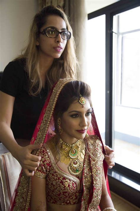 china biography in hindi best bridal makeup artist in pune life style by