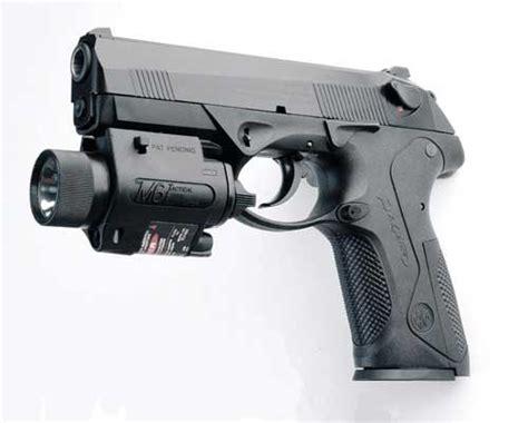 Beretta Px 4 40 beretta px 4 calibro 40 s w armi e tiro