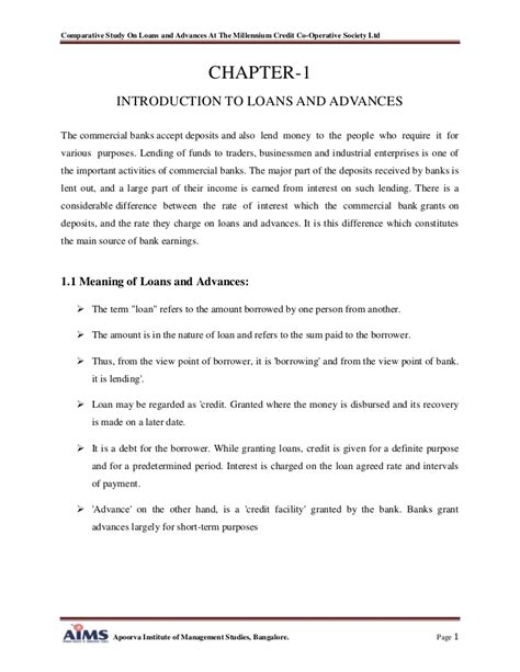 thesis on education loan in india buy long essay online the lodges of colorado springs