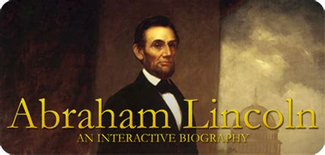 abraham lincoln animated biography american revolution interactive timeline app for ipad