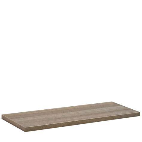 driftwood floating shelves driftwood effect shelf mastershelf