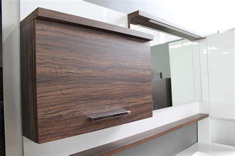 waterworks bathroom vanities bathroom vanities edmonton edmonton water works renovations