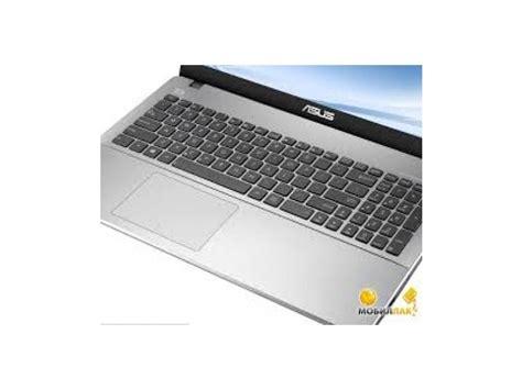 Laptop Asus X550dp Di Malaysia asus x550dp xx001d laptop cena karakteristike komentari bcgroup