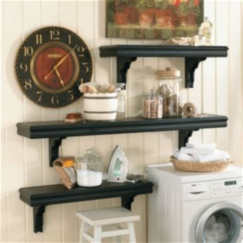 ballard designs shelves crafty ballard designs shelf redo