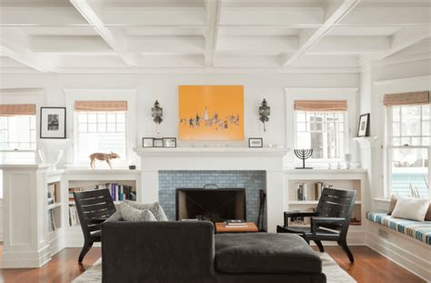 living room ideas the ultimate inspiration resource living room with tv above fireplace decorating ideas