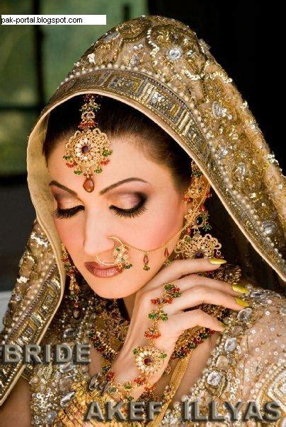 hd wallpapers  fakhar wedding pics