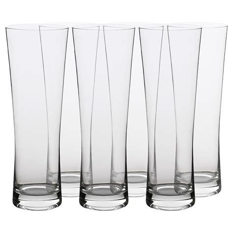 ikea piatti e bicchieri bicchieri ikea 28 images tutto per la tavola