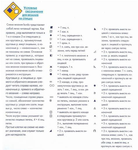 pattern english phrases 67 best translating knitting patterns images on pinterest