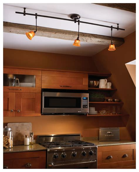 monorail lighting kitchen wilmette lighting monorail home track lighting and