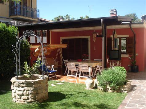 casa giardino protezione di casa e giardino