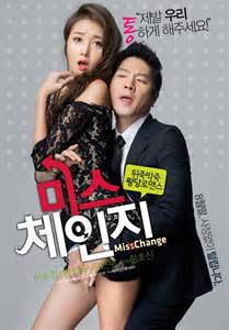 film korea terbaru mobi tv photos added 2 new posters for the korean movie miss