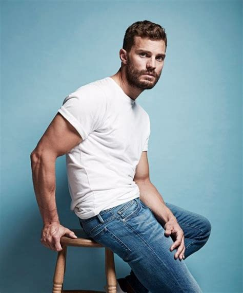 Fifty Shades Of Gray by Top 20 Most Handsome Men In The World 2017 Herinterest Com