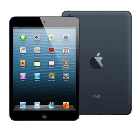 Tablet Apple Mini 16gb tablet apple mini 16gb 7 9 quot no paraguai comprasparaguai br