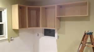 kitchen cabinet building building an kitchen cabinet
