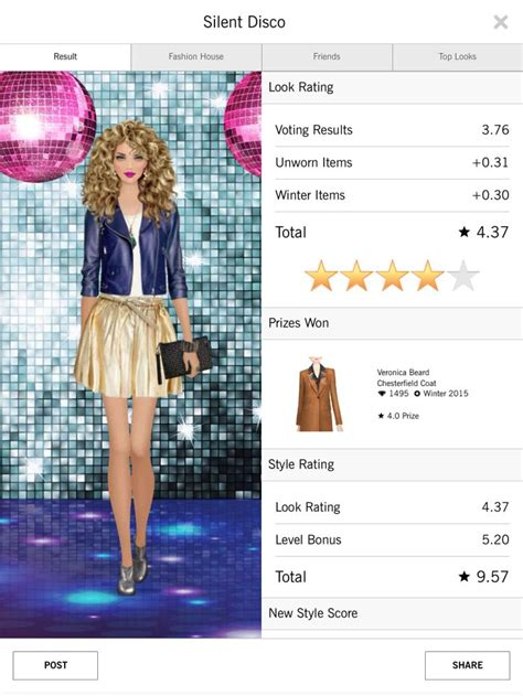 doll fashion events 2928 best covet fashion events images on covet