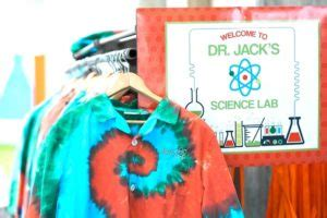 Free Turkey Giveaway 2017 Cleveland Ohio - kara s party ideas tie dye science lab coats from a modern science birthday party via