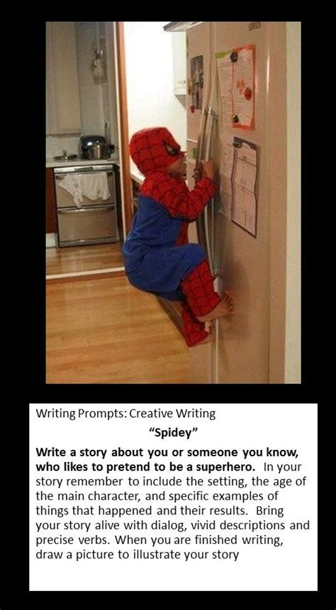 Creative Essay Writing Topics 17 Best Images About Writing Prompts On Cause And Effect Picture Writing Prompts