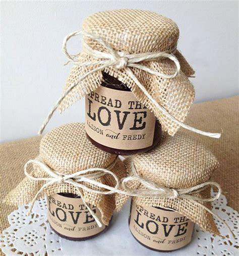 Wedding Favour Ideas by 10 Wedding Favour Ideas To Wow Your Guests