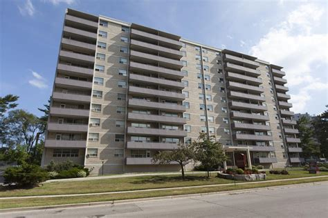 2 bedroom apartments for rent in burlington ontario burlington 2 bedrooms apartment for rent ad id hlh 8984