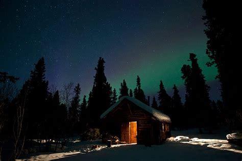 denali national park northern lights northern lights cing destinations drive the nation
