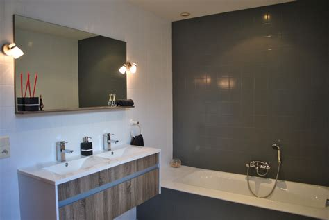 Home Staging Annecy by Home Staging Villa 224 Quintal Annecy