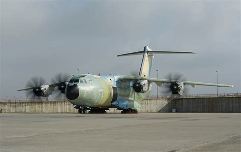 rheinmetall completes factory acceptance of german a400m cargo hold trainer airforce technology
