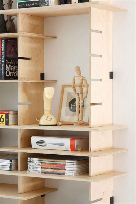 412 best images about diy retail display on pinterest