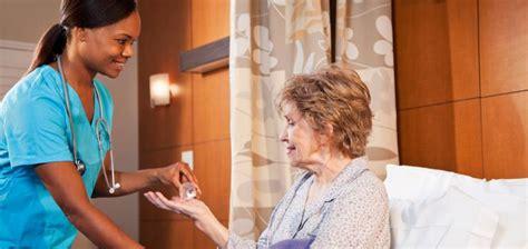 Nursing Programs In - nursing rn program a a s transition chattanooga state
