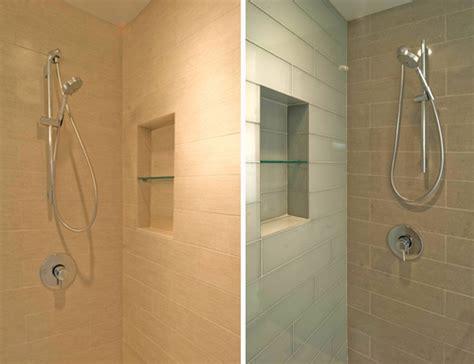 Travertine Bathroom Designs 5 Important Details For Modern Shower Design Build Blog