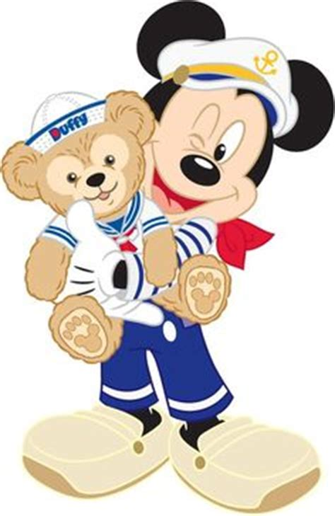 Viccute New Sailor Minnie mickey minnie mouse search walt disney it all started with a a mouse