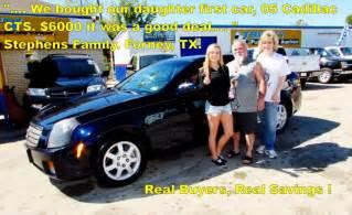 Used Car Auctions Tx Auto Auction Auto Auction Dallas