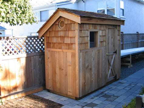 diy wood projects blog build   shed lifetime dual