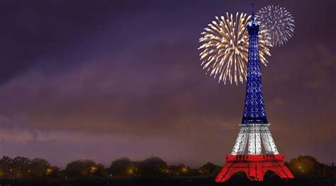 new years eve la vie parisienne
