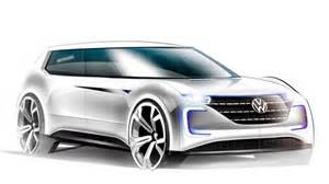 Electric Vehicles Forum 186 Mile Volkswagen E Golf On Sale 2 Years Sooner Than