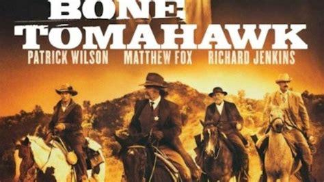 film cowboy vs indian full movie western cowboy movies best 2015 best western movies hd