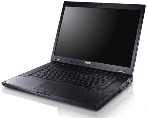 Laptop Dell Latitude dell latitude e5500 notebook drivers free for