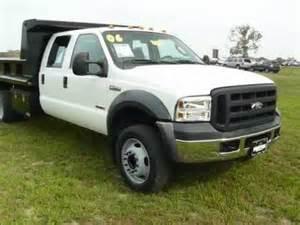 used dump truck for sale maryland ford dealer f550