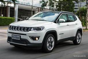 gallery of jeep compass