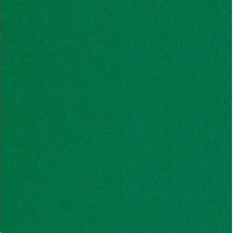 forest green color origami paper forest green color 075 mm 200 sheets