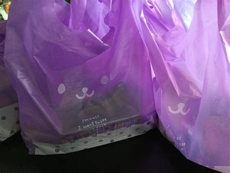 Squishy Dango Squishy Licensed Original big kawaii grab bag common squishy 183 kawaii dango