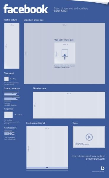 photo design facebook facebooks new business page design with timeline layout