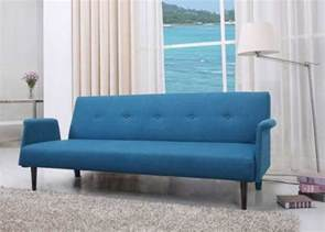 sofa away innovative types of hide away sleeper sofas you will adore