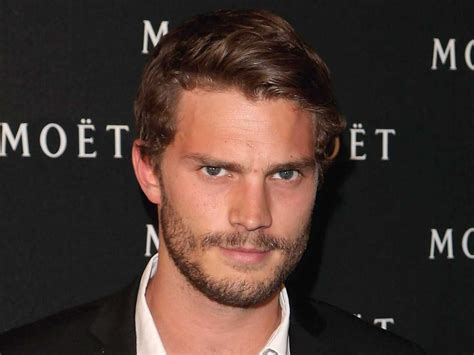 50 shades of grey new actor 50 shades of grey movie once upon a time actor jamie