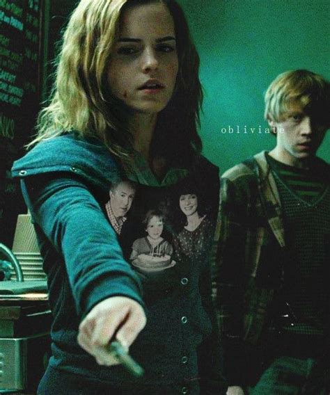 life with hermione 1000 images about hermione granger on pinterest yule
